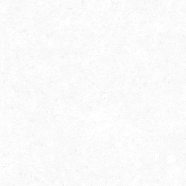 Thassos White Marble 01