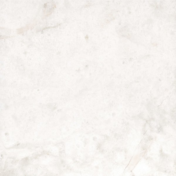 French Vanilla Marble 02