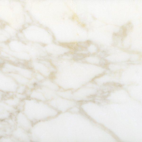 Calacutta Oro Marble 03