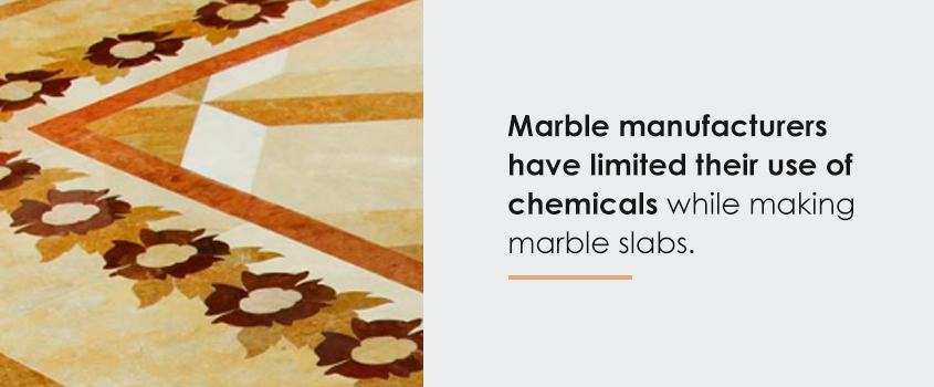 marble-saves-energy