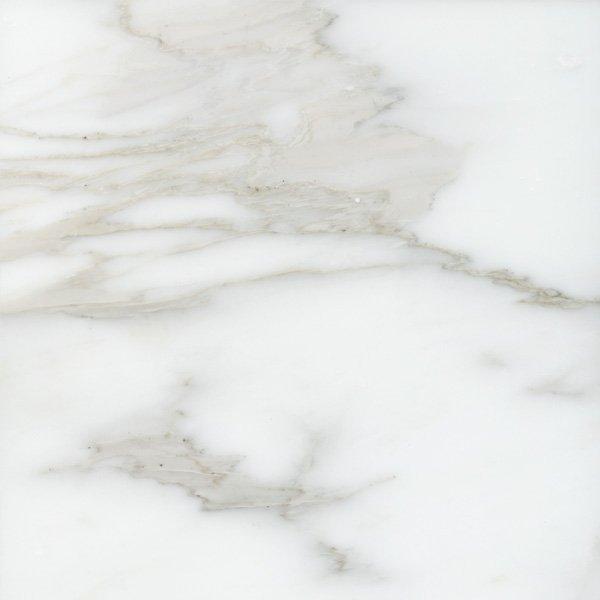 Calacutta Grigio Marble 04