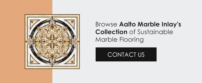 browse-aalto-marble-inlays-collection-of-sustainable-marble-flooring
