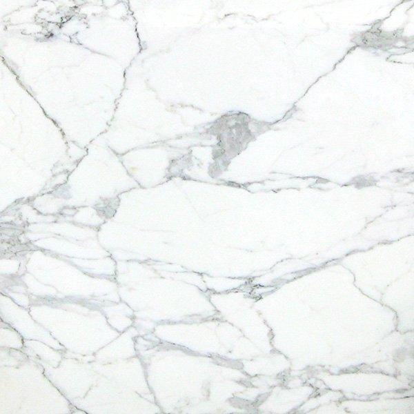 Statuario Marble 05