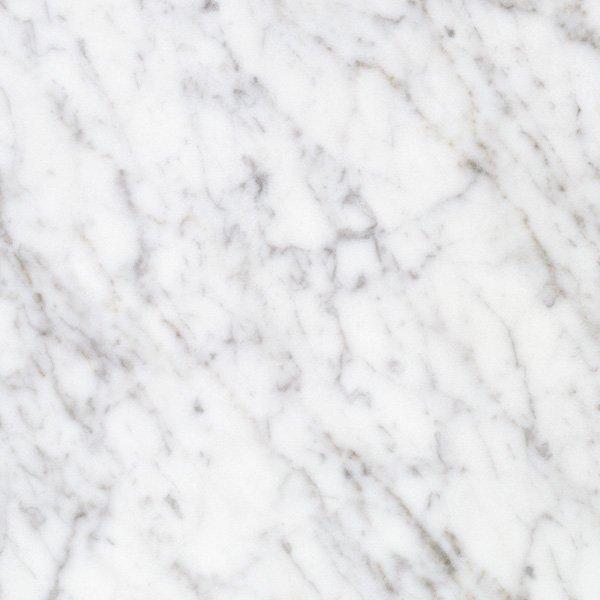 Carrara Marble 06