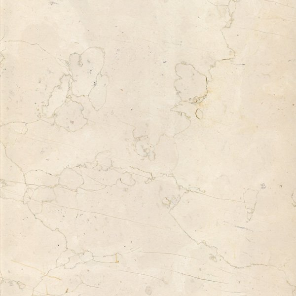 Bianco Perlina Marble 07