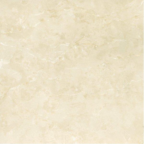 Crema Marfil Marble 08