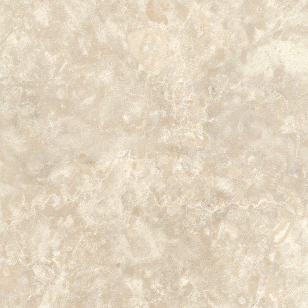 Botticino Florito Marble 09