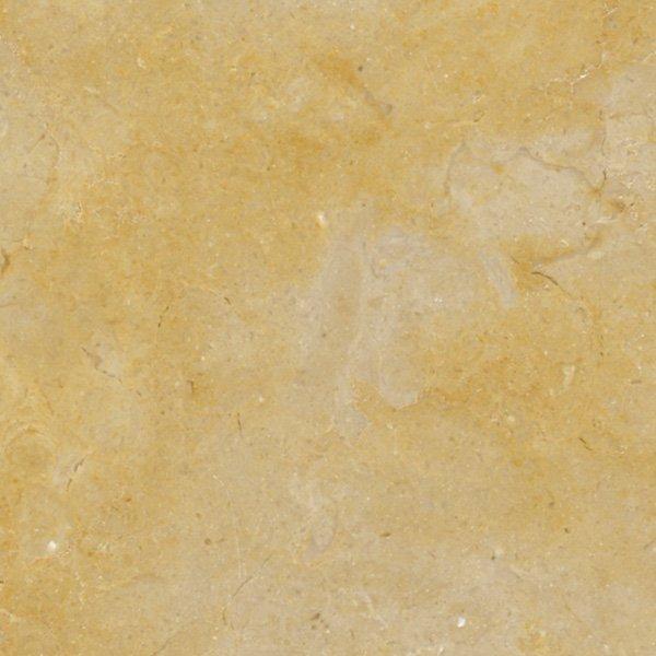 Jerusalem Gold Marble 12