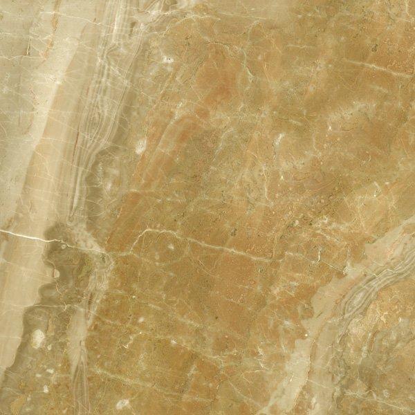 Breccia Damascata 13
