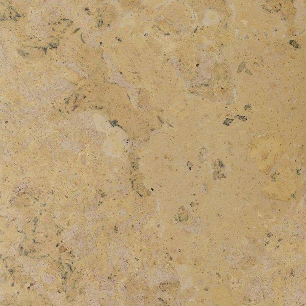 Giallo Provenza Limestone 14
