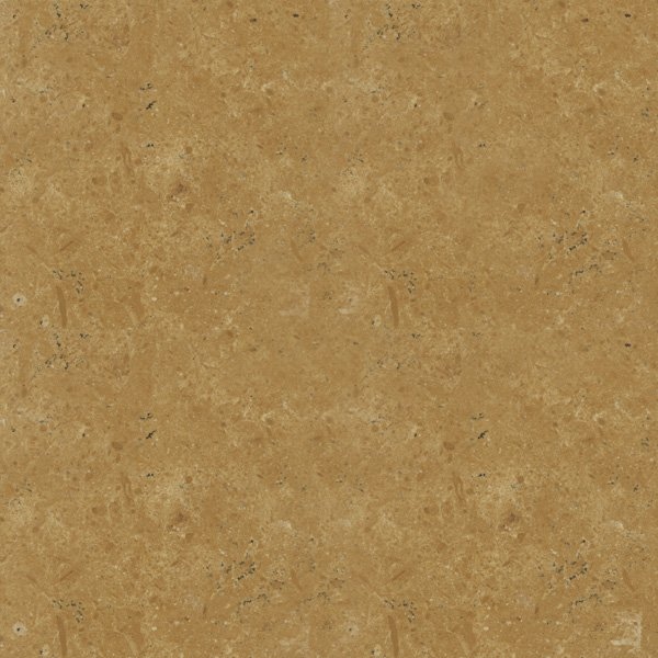Indus Gold Marble 16
