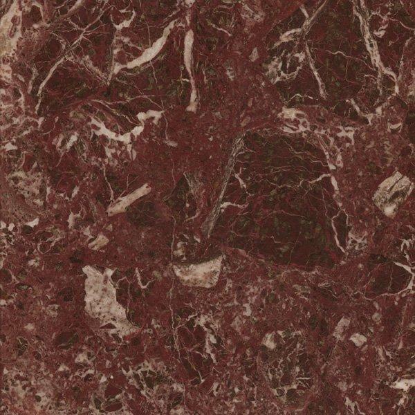Rosa Levanto Marble 21