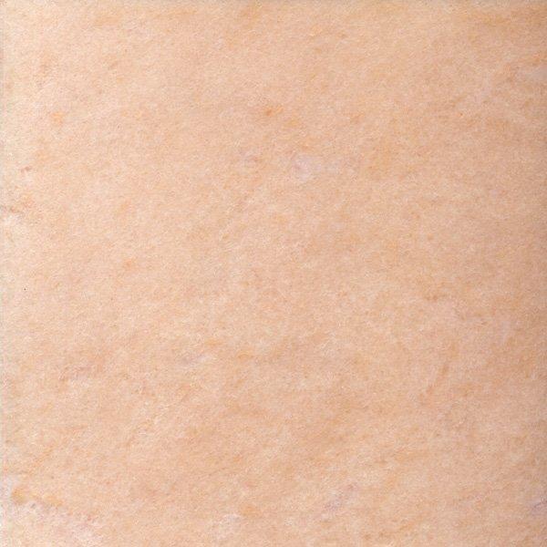 Rosa Portogallo Marble 25