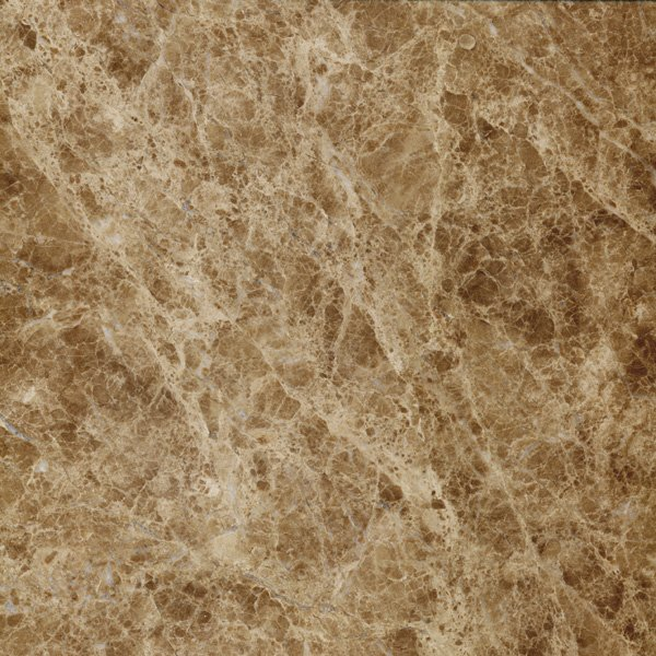 Emperador Light Marble 27