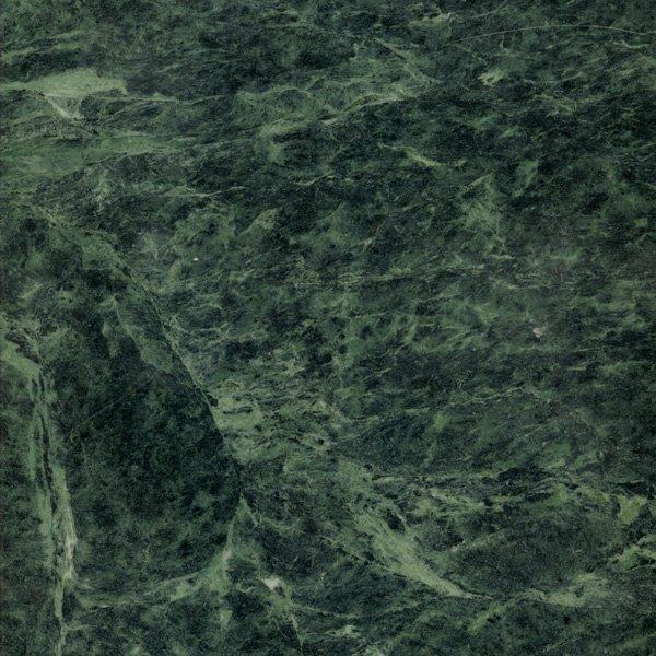 Empress Green Marble 26