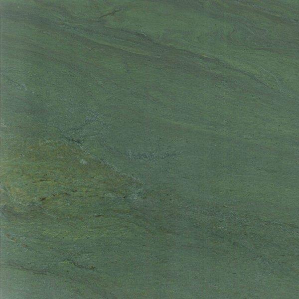 Verde Oasis Quartzite 30