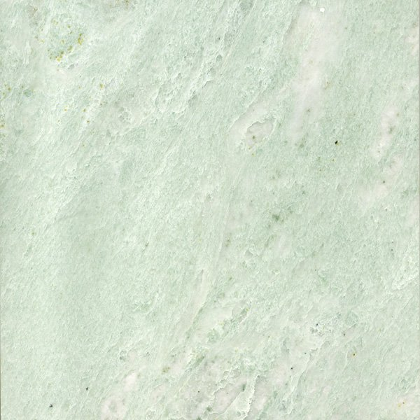 Ming Green Marble 34