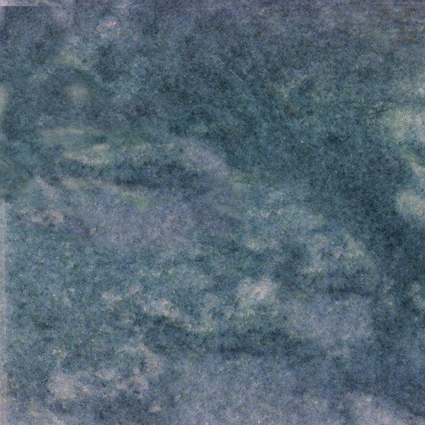 Caribbean Blue Quartzite 37