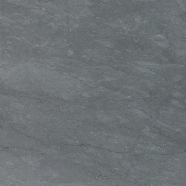 Bardiglio Dark Marble 42