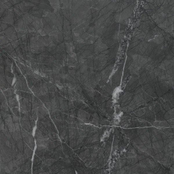 Grigio Carnico Marble 43