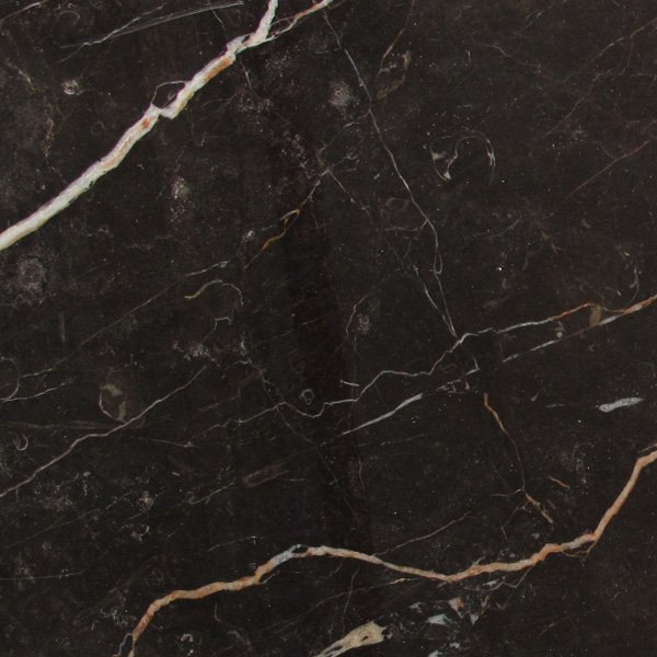 New St-Laurent Marble 44