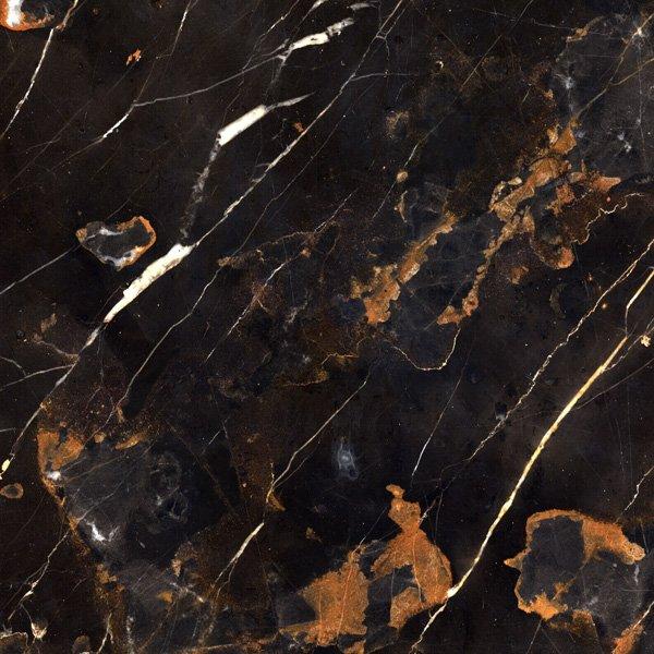Michelangelo Marble 45