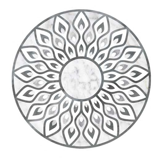 arabesque-contemporary-grey-white-medallion