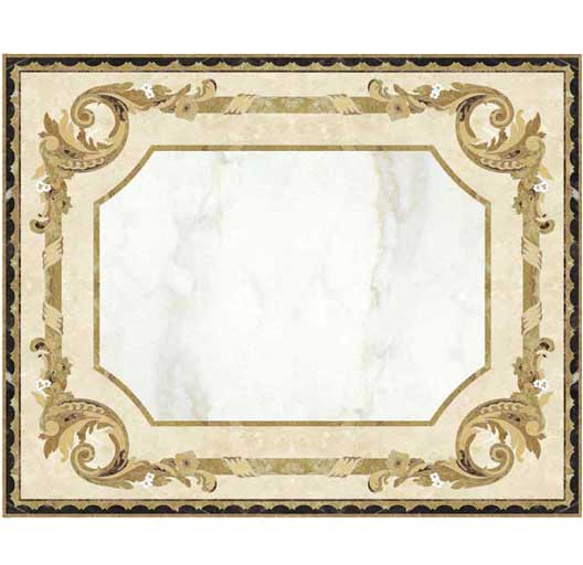 bianco-classical-marble-border-design-medallion