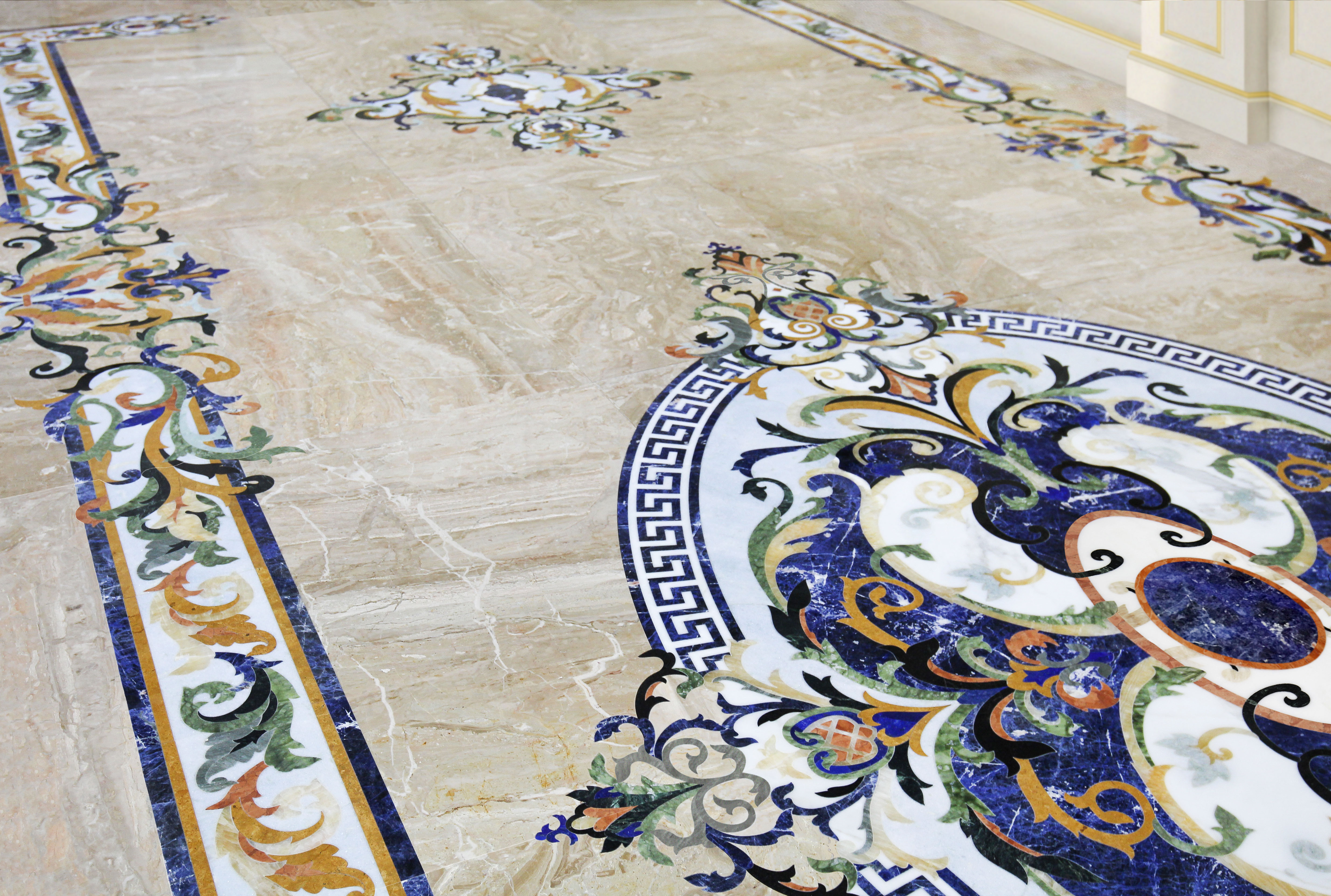 blue-marble-inlay-foyer-floor-imperial