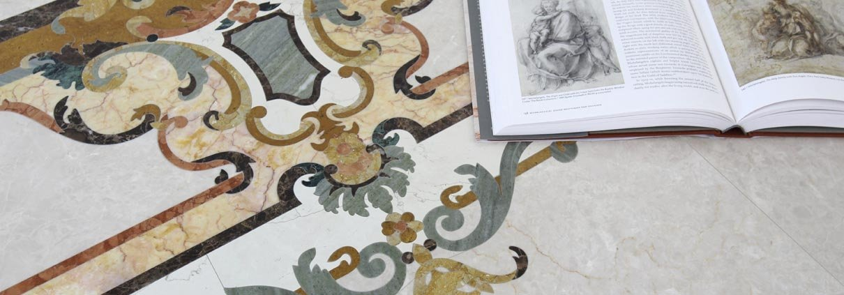 classical-stone-inlay-border-detail1210x423-1