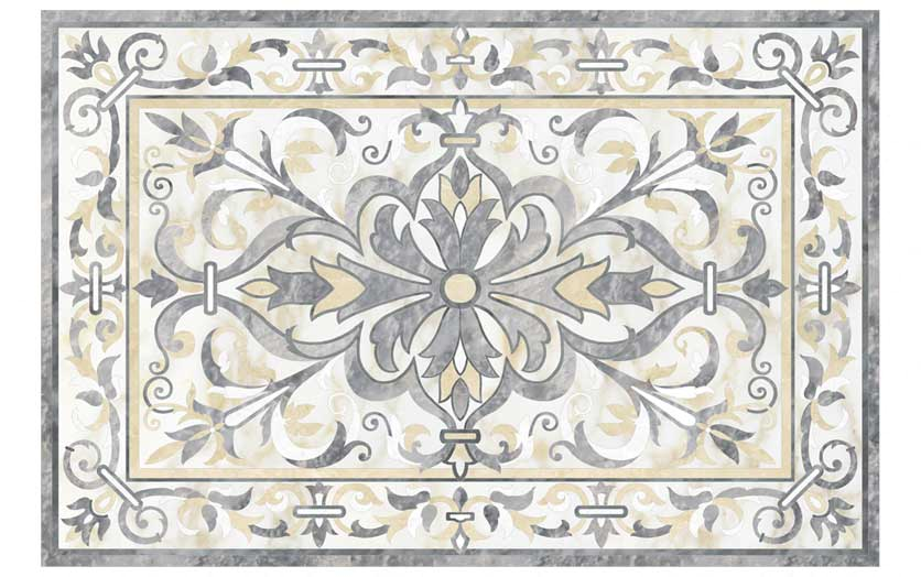 eduardian-classical-marble-inlay-rectangular-medallion