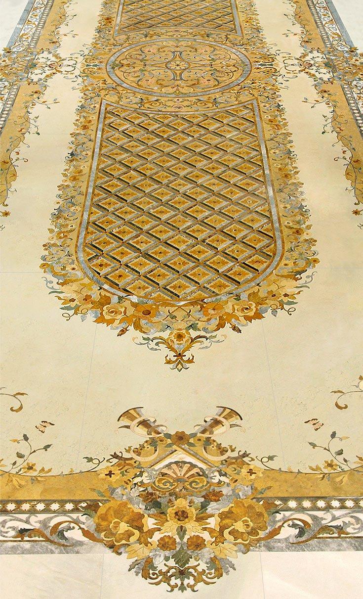 grand-ballroom-marble-inlay-floor