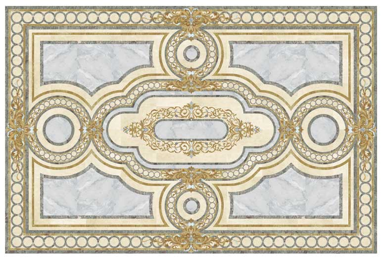 grand-luxe-marble-marble-whole-floor-design-2