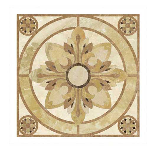 greco-square-marble-inlay