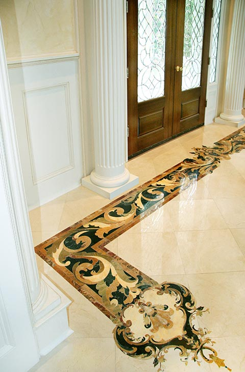 marble-inlay-border