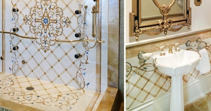 marble-inlay-steam-shower-mosaic-1210x423-1