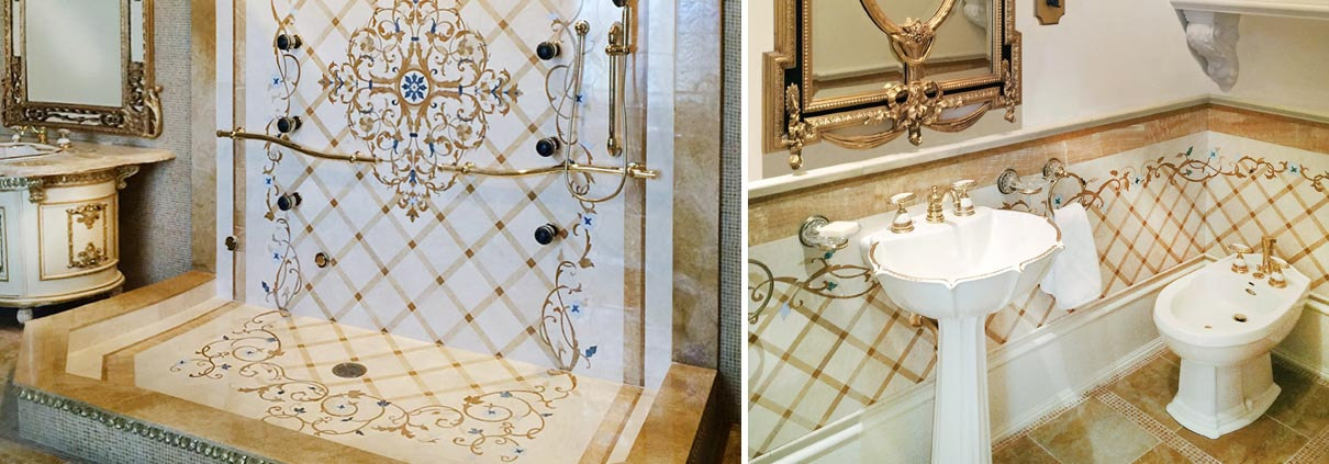 marble-inlay-steam-shower-mosaic-1210x423-1