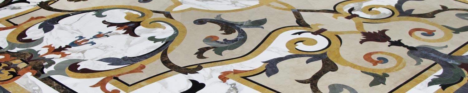 milan-marble-inlay-design-contemporary