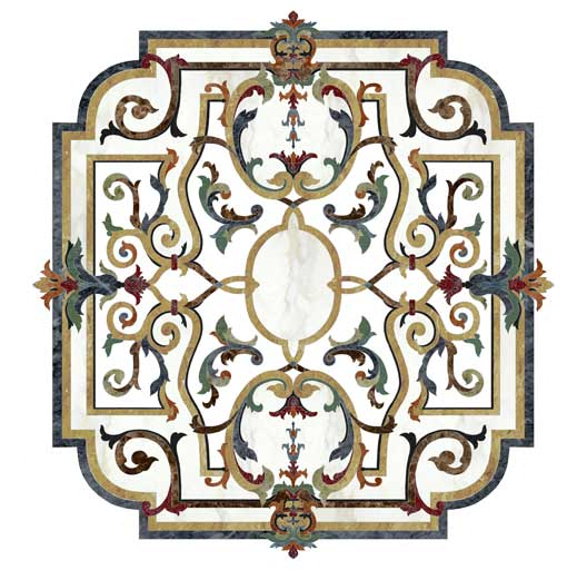 milan-square-marble-inlay-contemporary