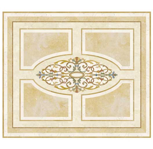 oceano-marble-inlay-design