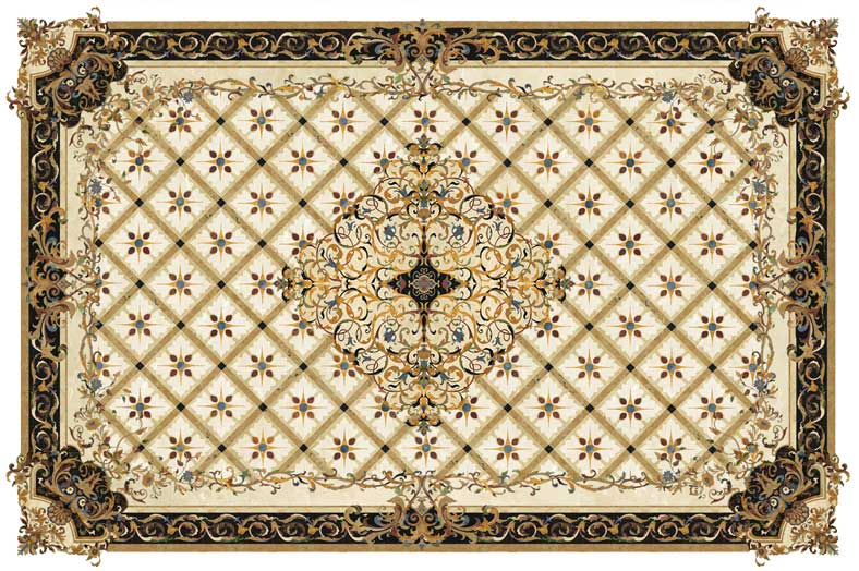palazzo-marble-whole-floor-pattern-design