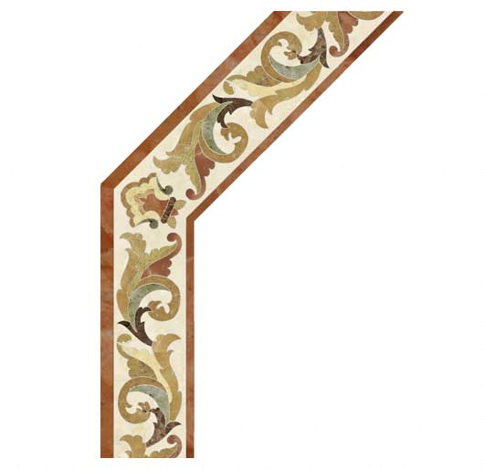 sanlorenzo2-marble inlay-border